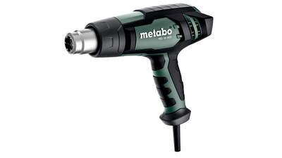 pistolet à air chaud Metabo HG 16-500 601067500