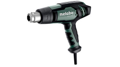 pistolet à air chaud Metabo HG 20-600 602066000