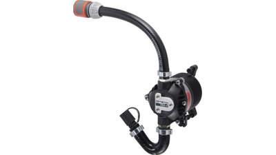 Pompe à eau DSH-P Hilti
