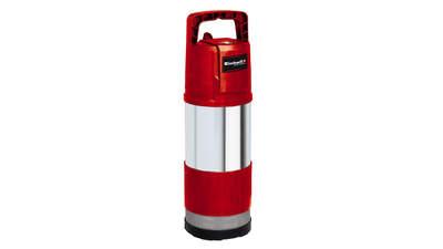 Pompe de puit GE-PP 1100 N-A Einhell