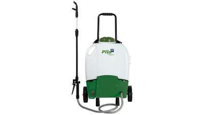 pulvérisateur à batterie Pila 20 PRP200DE Ribimex