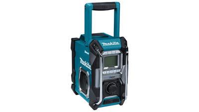 radio de chantier XGT MR002G Makita