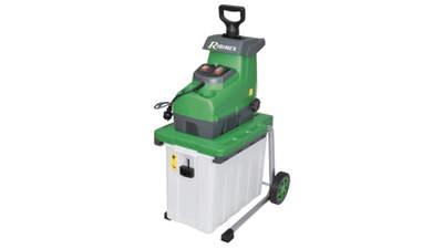 broyeur végétaux électrique Ribimex PRBVB2800