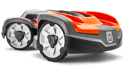 Robot tondeuse 535 AWD Husqvarna