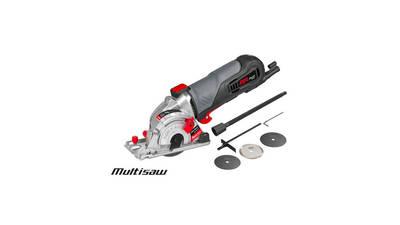 Scie électrique Skil Multisaw 5330 AA