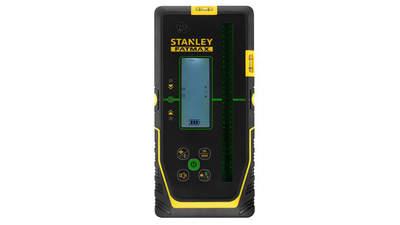 cellule de détection numérique SCNG FMHT77653-0 Stanley Fatmax pour laser rotatif vert