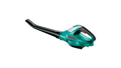 Souffleur sans fil Bosch ALB 18 LI