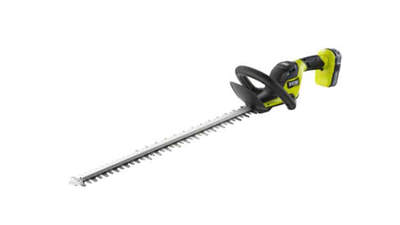 taille-haies Brushless 18V ONE+ HP RY18HTX60A-0 Ryobi