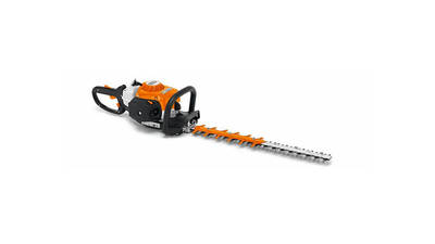 Taille-haies thermique STIHL HS 82 T