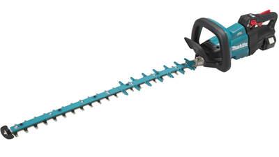 Taille-haies sans fil DUH752SF Makita