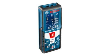 Télémètre laser Bosch GLM 50 C