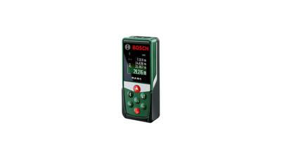 Télémètre laser Bosch PLR 40 C