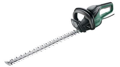 Test complet : Taille-haies électrique Bosch AdvancedHedgecut 65