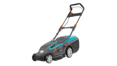 Test et avis tondeuse électrique Gardena PowerMax 1800/42 5042-20 prix pas cher
