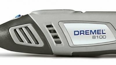 Dremel 8100