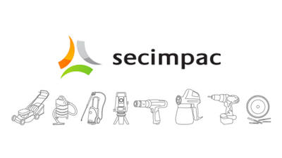 Actualité SECIMPAC