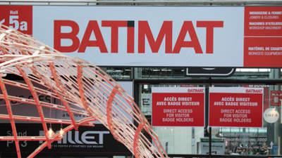 BATIMAT2019: retour sur la dernière édition du mondial du bâtiment