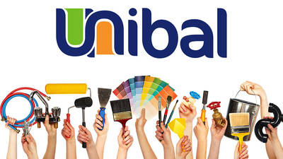 UNIBAL renforce sa communauté d'industriels