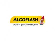 Test et avis produit Algoflash pas cher