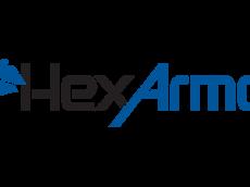 HexArmor