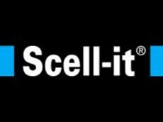 Test et avis Scell-it pas cher