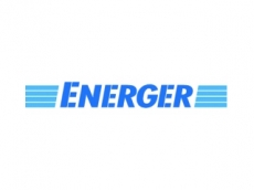 ENERGER outillage