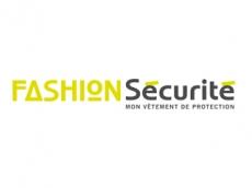 Fashion Sécurité