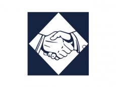J.S.T.H logo