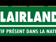 CLAIRLAND