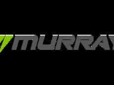 Avis outillage MURRAY