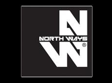 North Ways logo