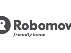 Test et avis outil jardin ROBOMOW pas cher