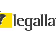 Legallais