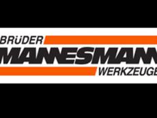 Mannesmann logo