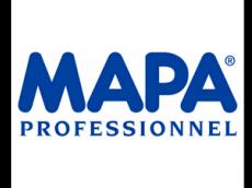 MAPA Professionnel