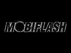Mobiflash