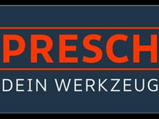Presch Outillage