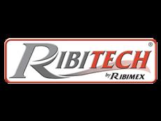 RIBITECH