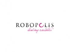 Robopolis