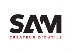 SAM Outillage