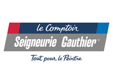 Seigneurie Gauthier