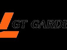 Test et avis outil GT GARDEN