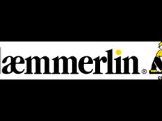 Test et avis outils Haemmerlin pas chers