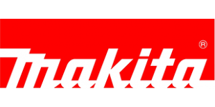 Test et avis outils Makita pas cher