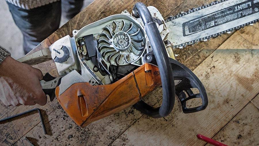 avis et prix tronçonneuse thermique MS 462 C-M STIHL promotion pas cher